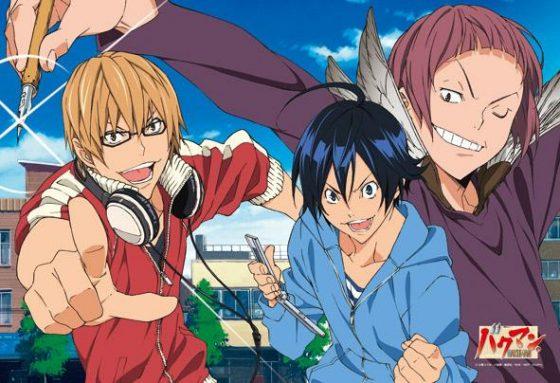 Naruto-Naruto-crunchyroll-560x315 Los 10 mejores anime sobre superación