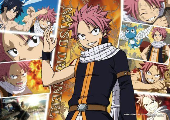 Fairy-Tail-wallpaper Los 10 Personajes Más Fuertes del Anime de Fairy Tail