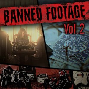 resident-evil-7-banned-footage-1-300x300 Resident Evil 7 Banned Footage DLC Vol. 1 Available Now!