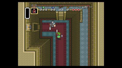 The-Legend-of-Zelda-Skyward-Sword-with-Music-Capture-700x393 Top 10 Best Zelda Dungeons