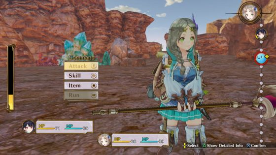 Atelier-Firis-The-Alchemist-and-the-Mysterious-Journey-game-300x374 Atelier Firis: The Alchemist and the Mysterious Journey - PlayStation 4 Review