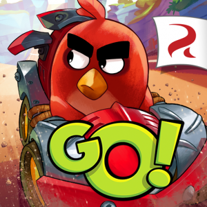Angry-Birds-Go-game-700x394 Top 10 Easy Video Games [Best Recommendations]