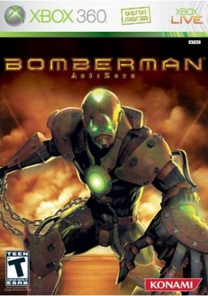 Super-Bomberman-R-game-700x398 Top 10 Bomberman Games [Best Recommendations]
