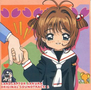 Los 10 mejores uniformes escolares del anime