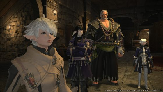 unnamed-2-1-560x373 Expanded Free Trial Experience Comes to Final Fantasy XIV!
