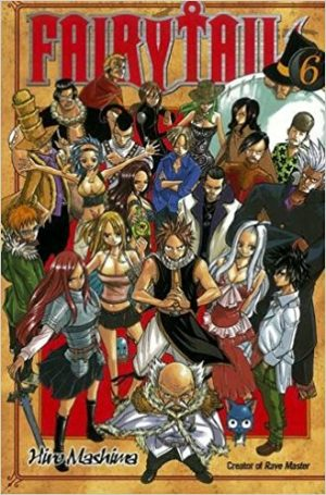 One-Piece-manga-300x450 6 Manga Like One Piece [Recommendations]