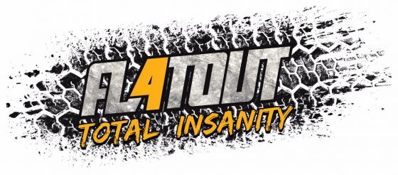 FlatOut-4-Total-Insanity-560x246 FlatOut 4: Total Insanity Gameplay Trailer Unleashed