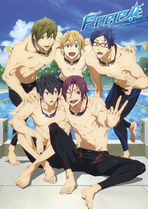 Love-Stage-dvd-560x440 [Fujoshi Friday] Why Aren't There More BL Anime?