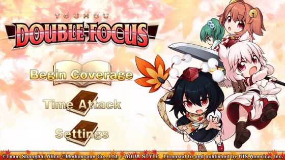 Touhou-Genso-Wanderer-Limited-Edition-dvd-500x226 Touhou Double Focus - PlayStation 4 Review