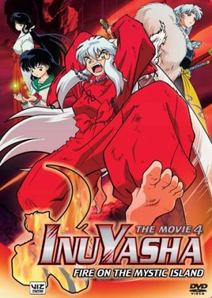 inuyasha-wallpaper-500x500 What Constitutes a Super Power Anime? [Definition; Meaning]