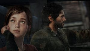 [El flechazo de Honey] 5 características destacadas de Joel (The Last of Us)