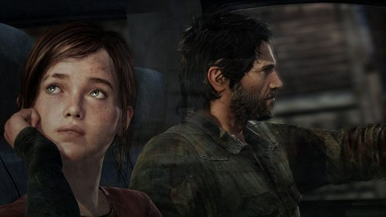 Last-of-Us-game-wallpaper-560x315 The Last of Us 2 Delayed Indefinitely Due to Coronavirus...