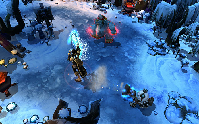 League-of-Legends-game-Wallpaper-1 [Editorial Tuesday] How Gaming Can Help Better Your Life