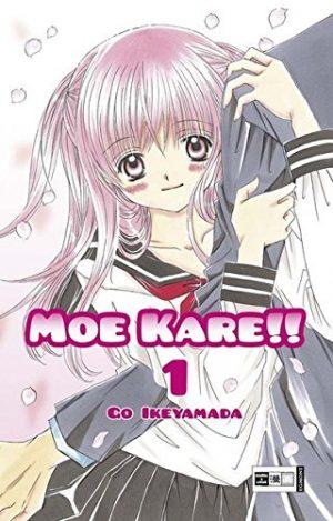 Full-Moon-wo-Sagashite-manga-300x427 6 Manga Like Full Moon wo Sagashite [Recommendations]