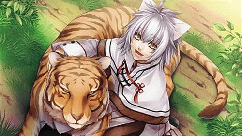 boris-airay-heart-no-kuni-no-alice-wonderful-wonder-world-wallpaper-700x394 Los 10 mejores chicos nekos del anime