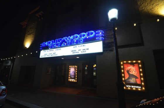 SAO-ordinary-scale-movie-Hollywood-Theater-Dormont-PA-copy-560x371 Sword Art Online: Ordinal Scale - The Movie Review