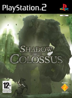 6 Games Like Shadow of the Colossus [Recommendations]