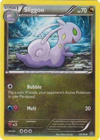 Cacturne-pokemon Top 10 Best/Strongest Pokemon