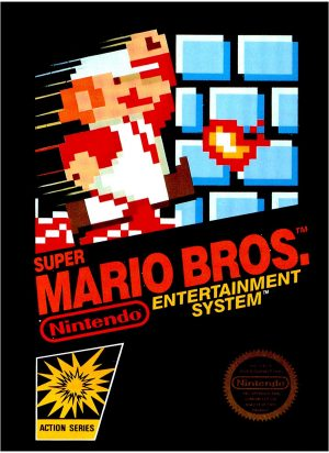 6 Games Like Super Mario Bros. [Recommendations]