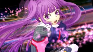 Top 10 Most Challenging Anime Games [Best Recommendations]