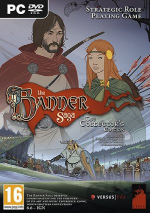 The-Banner-Saga-game-300x424 6 Games Like The Oregon Trail [Recommendations]