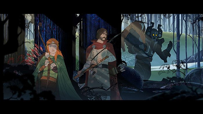 The-Banner-Saga-game-Wallpaper-2-700x394 Top 10 TBS Games [Best Recommendations]