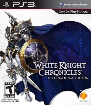 White-Knight-Chronicles-International-Edition-game-Wallpaper-700x394 Top 10 Games by Level 5 [Best Recommendations]