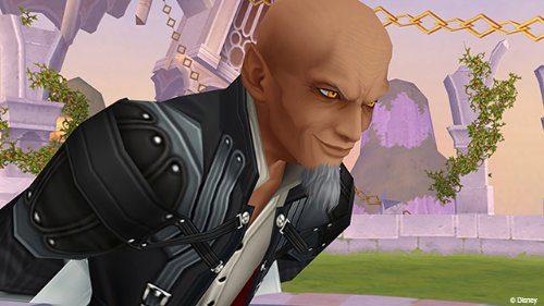Albert-Wesker-Resident-Evil-Revelations-2-wallpaper Top 10 Villains in Anime Games