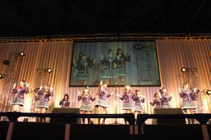 29831124_10156461189031318_1521948643_o-667x500 AnimeJapan 2018 - Post-Show Field Report