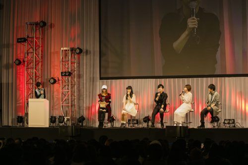 animejapan-2017-attack-on-titan-01-500x333 AnimeJapan 2017 Report: Attack on Titan Season 2 - Special Stage Event!