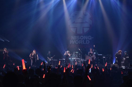 anisong-matsuri-2017all-700x466 AniSong World Matsuri Review: 3 Incredible Bands (OLDCODEX, JAM Project, and T.M.Revolution), 1 Unforgettable Night