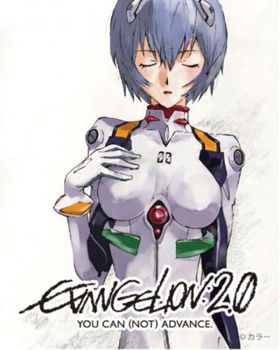 ayanami-rei-evangelion-wallpaper-3-500x500 [Editorial Tuesday] Trendsetting in Anime: Classic Anime that inspire Others