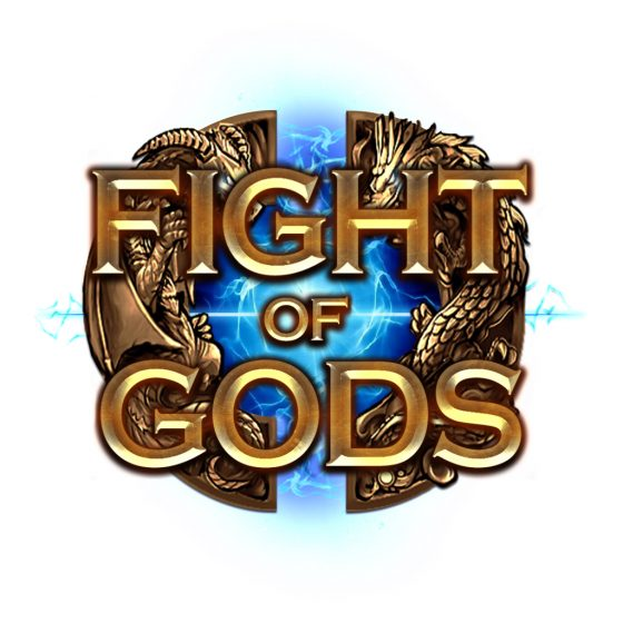 fightofgods-560x560 FIGHT OF GODS Revealed!