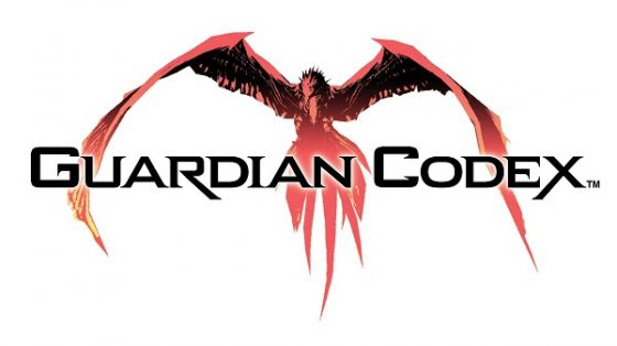 guardian-560x314 Guardian Codex v1.2 Update Now Available!