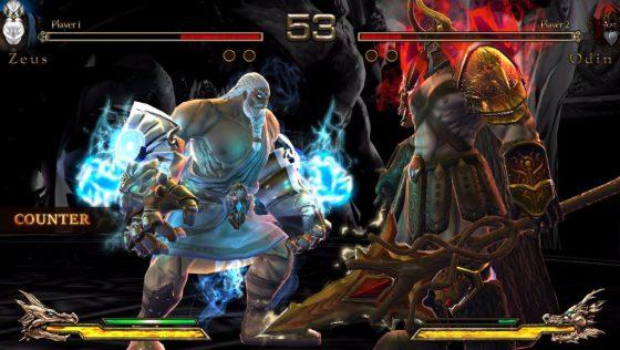 fightofgods-560x560 FIGHT OF GODS Revealed!