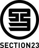 section23 Section23 Films Announces August Slate!