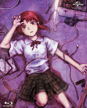 Serial-Experiment-Lain-crunchyroll Top 10 Cult Hit Anime [Best Recommendations]