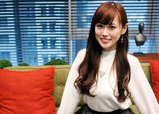 TRUE-interview-top-image-700x350 [Honey's Anime Interview] TRUE, prolific anisong singer of Hibike! Euphonium OPs