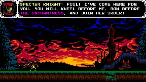 Shovel-Knight-Specter-of-Torment-game-500x281 Shovel Knight: Specter of Torment - Steam/PC Review