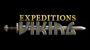 Expeditions: Viking - Steam/PC Review