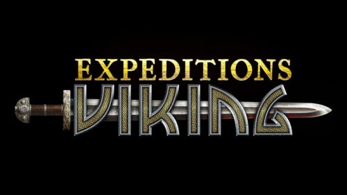 2017-04-24-3-Expeditions-Viking-Capture-500x281 Expeditions: Viking - Steam/PC Review