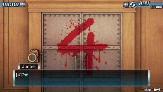 Zero-Escape-The-Nonary-Games-game-300x383 Zero Escape: The Nonary Games - PlayStation Vita Review