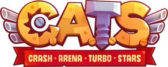 Cats-560x224 ZeptoLab's C.A.T.S.: Crash Arena Turbo Stars - Now Available on iOS and Android!