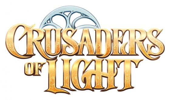 Crusaders-560x329 NetEase Games Debuts Crusaders of Light, a Full-Fledged Mobile MMORPG with Massive Raids
