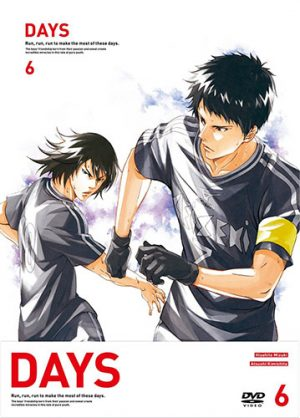 Diamond-no-Ace-Act-II-Ace-of-the-Diamond-Act-II--300x450 6 Anime Like Diamond no Ace: Act II (Ace of the Diamond act II) [Recommendations]