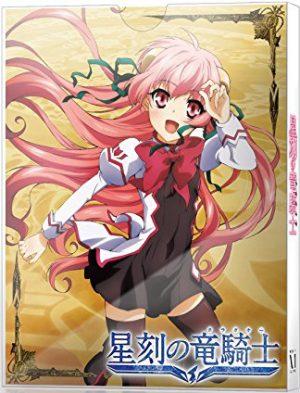 little-witch-academia-wallpaper-670x500 Las 10 mejores escuelas mágicas del anime