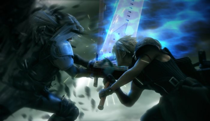 Final-Fantasy-VII-Wallpaper-700x405 [Editorial Tuesday] What is the Ideal Length for Cutscenes in Games?