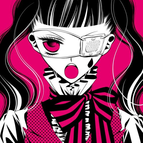 Fukumenkei-Noise-manga-300x472 6 Manga Like Fukumenkei Noise [Recommendations]