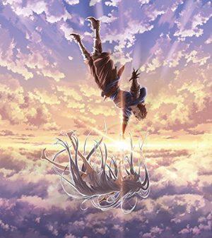 Animes de Fantasía de la Primavera 2017 - ¡Florecerá la magia en tu corazón!