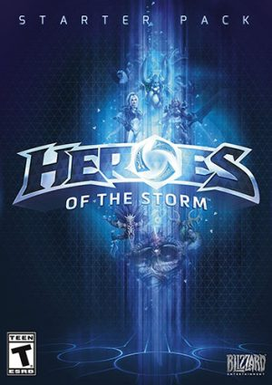 League-of-Legends-game-300x386 6 Games Like DotA 2 [Recommendations]